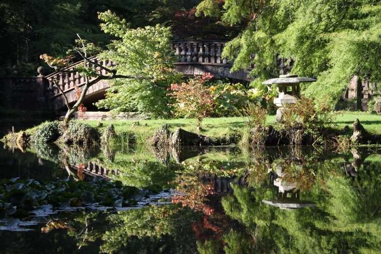 002_0011_17 Sept 2010_Gartenfest_Schlosspark