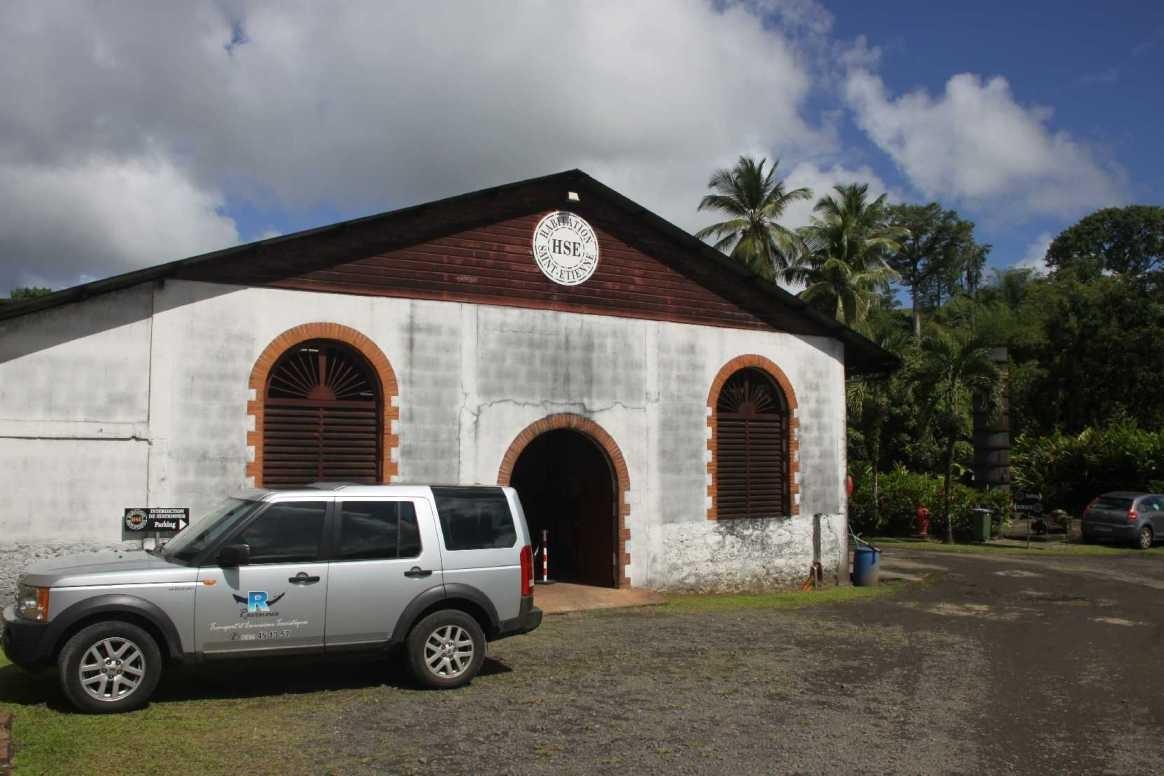 2353_29 NOV 2013_Martinique_Allradabenteuer