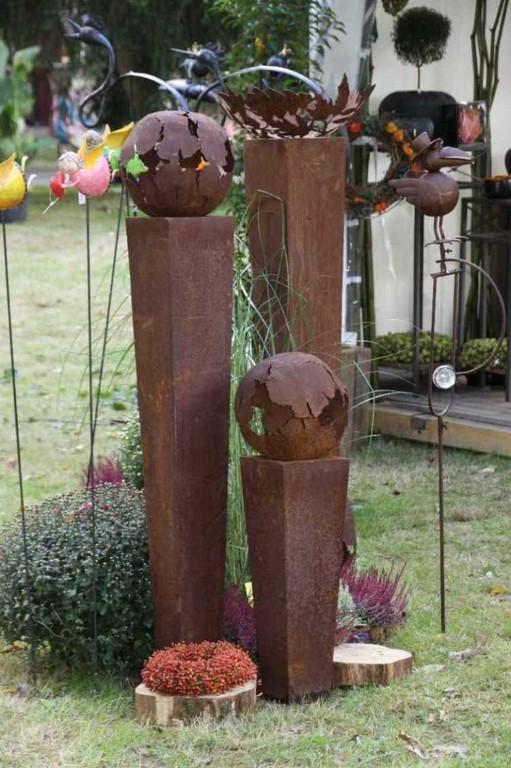 060_0172_17 Sept 2010_Gartenfest_Aussteller
