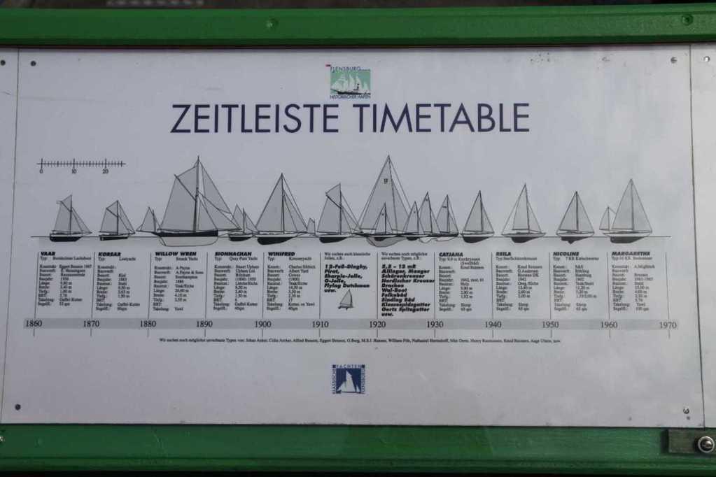 0016_30 Juli 2011_Flensburg_Historischer Hafen