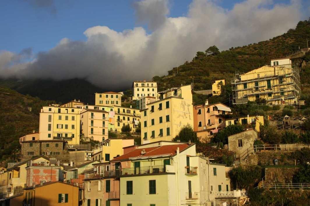 0548_09 Okt 2013_Cinque-Terre_Riomaggiore