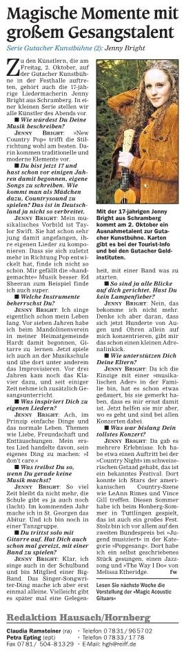 Quelle: Mittelbadische Presse