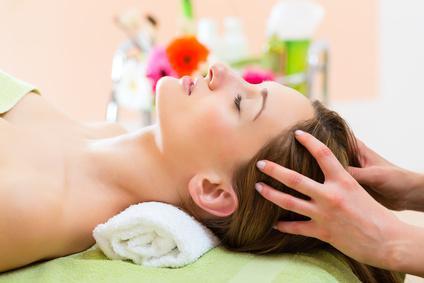 massage-crânien-nice