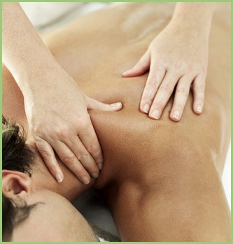 massage erotique nice massage erotique 93