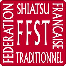 shiatsu-nice-praticienne-certifiée-ffst