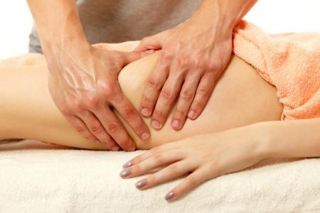 massage-minceur-nice-palper-rouler-manuel