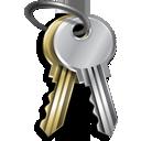 Las llaves para su casa de vacaciones en Tossa de Mar