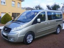 Alquiler de vacaciones en Tossa de Mar, taxis desde el aeropuerto de Girona a Tossa de Mar.