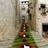 Temps de Flors, Girona