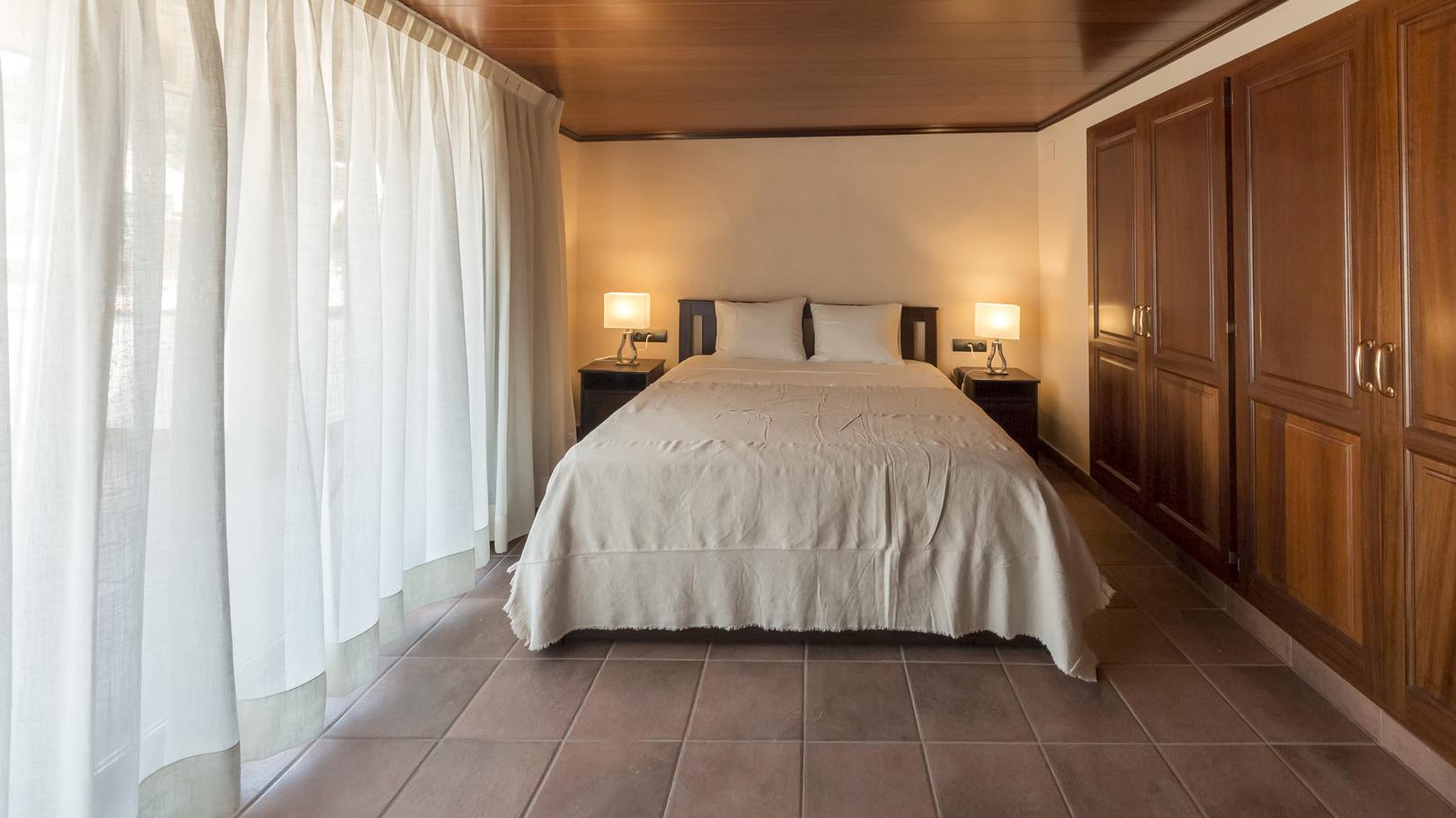Chambre 1 suite