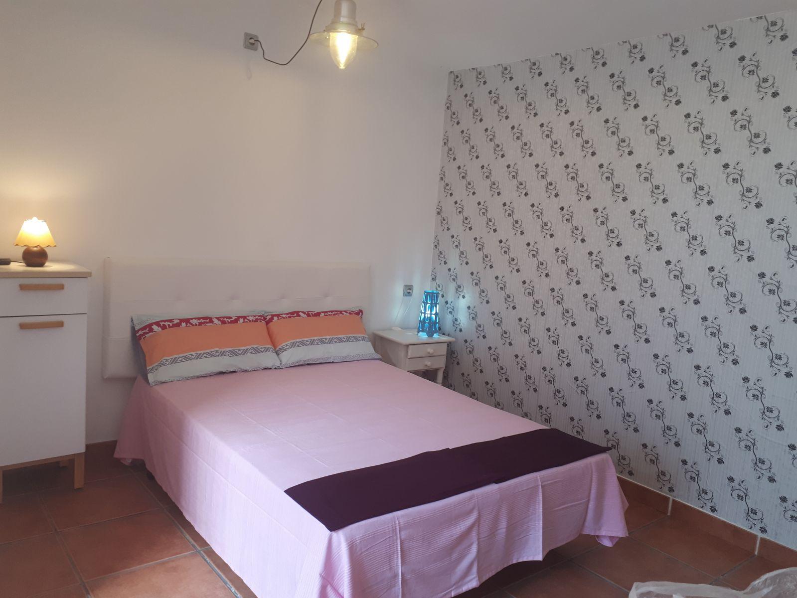 Bedroom 3 (studio)