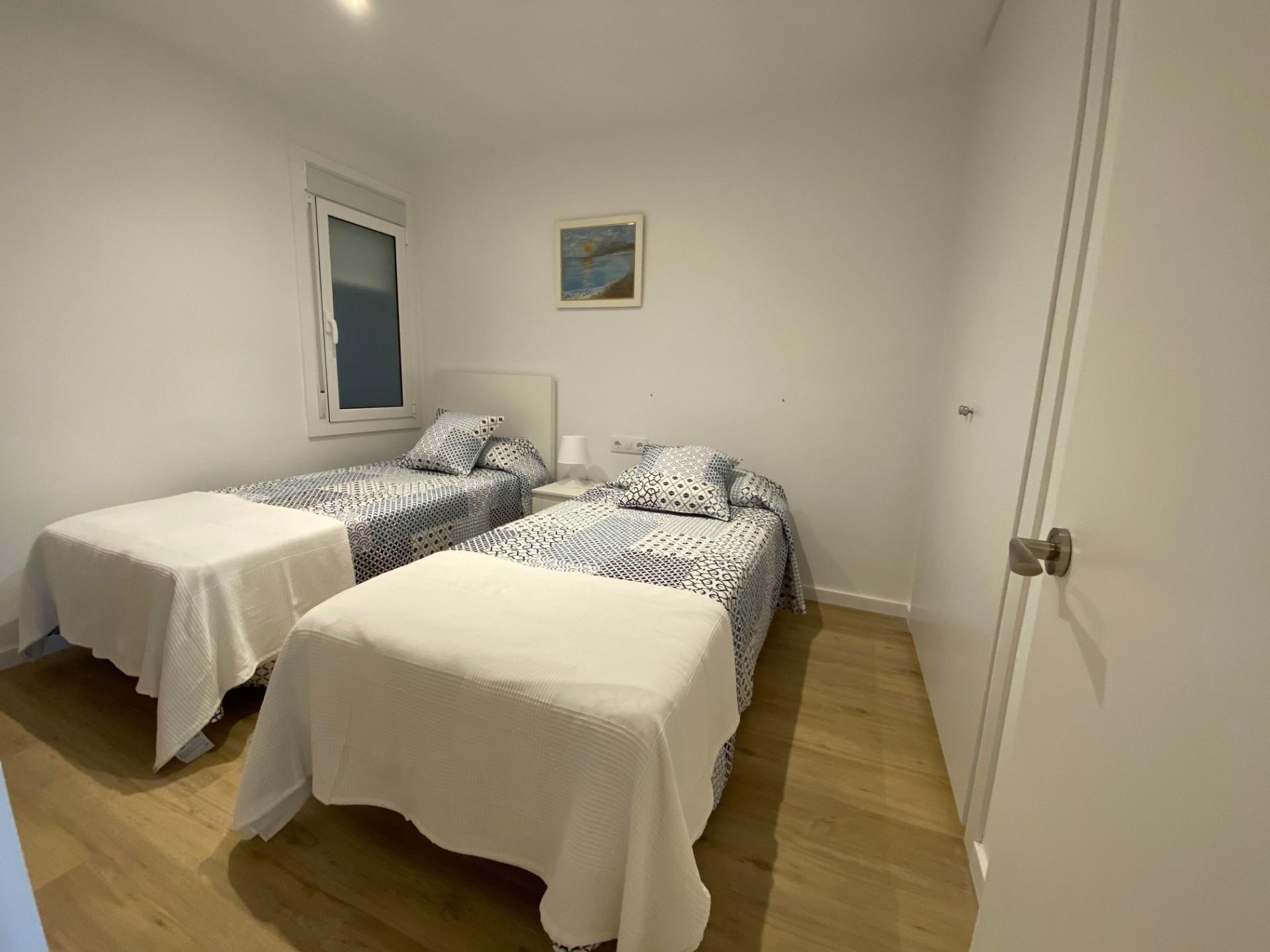 Dormitorio / dormitori / Chambre / Bedroom