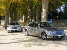Alquiler de vacaciones en Tossa de Mar, Taxis para 3 a 4 personas