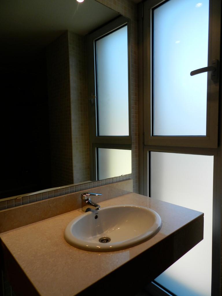 Alquiler de vacaciones en Tossa de Mar - baño principal - Company Gestions Club