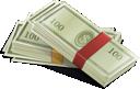 La fianza del alquiler de vacaciones suele ser de 200 € a 300 €