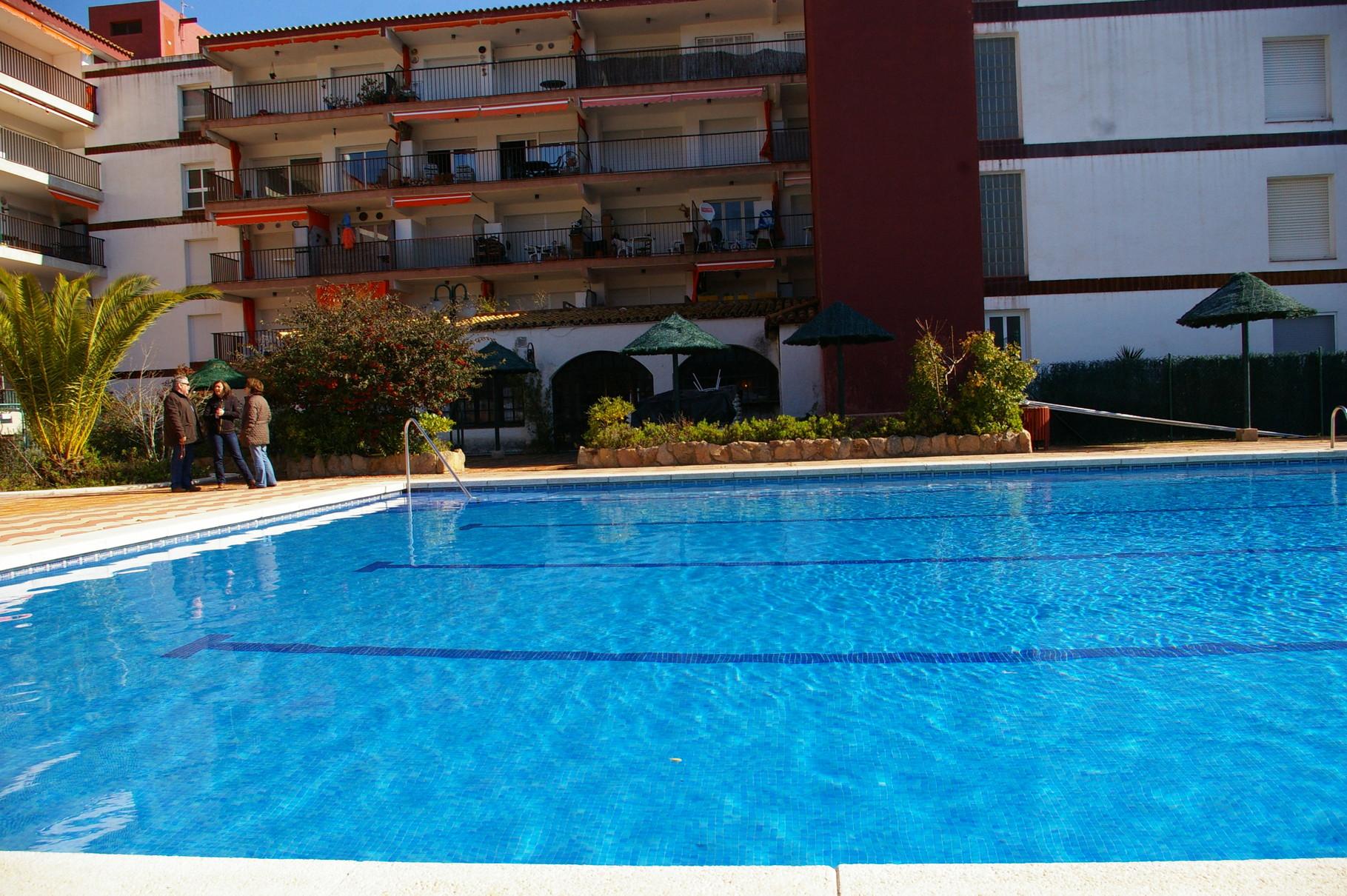 Piscina / Piscine / Pool