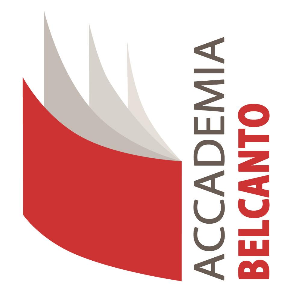Festivalpass - Accademia Belcanto - Graz