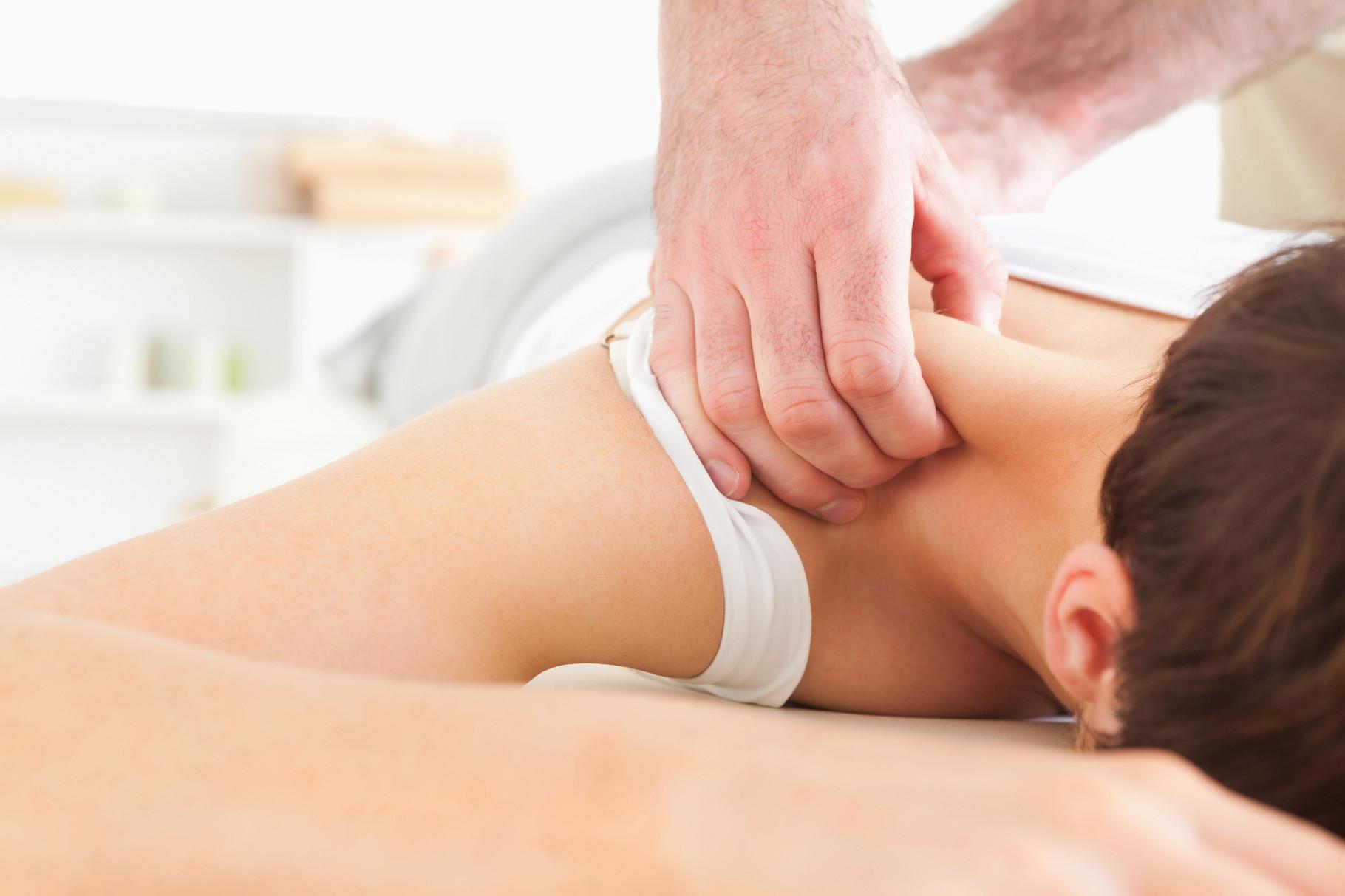 mobile anmelden julia massage münchen