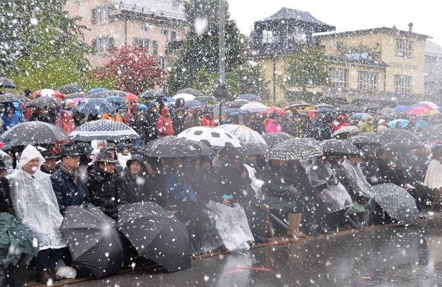 Quelle: www.glarus24.ch  Foto: Jürg Huber