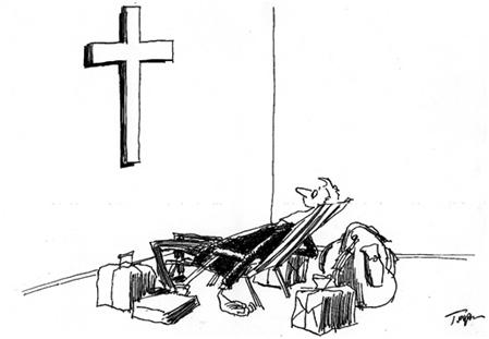 Quelle: http://kirchensite.de/aktuelles/kirche-heute-karikaturen