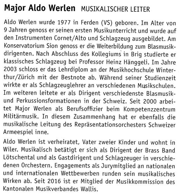 Quelle: Programmheft KKL Luzern