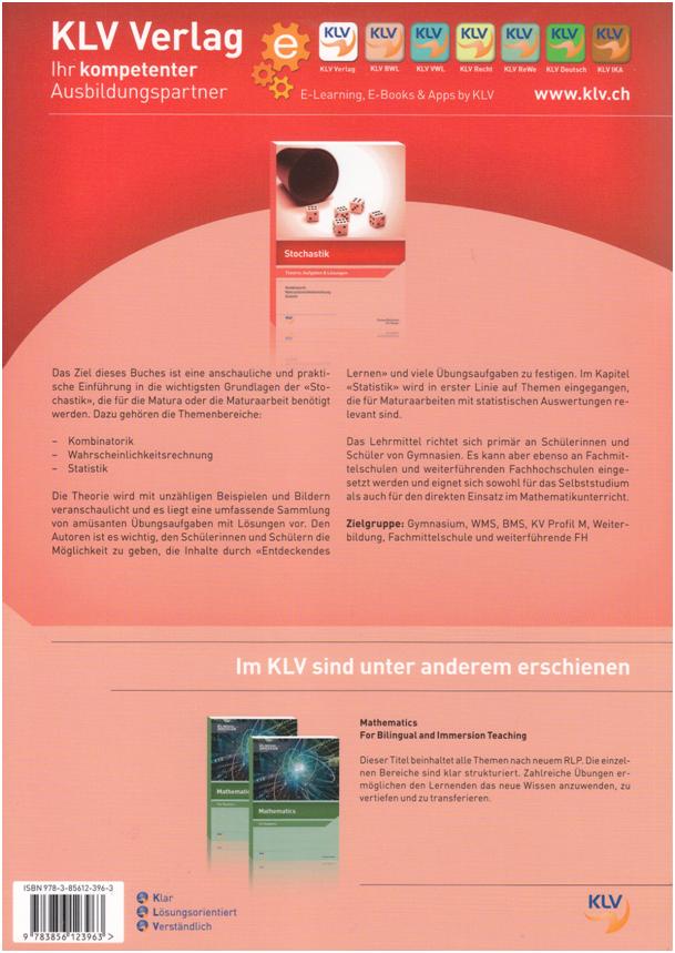Das bild der woche 2016 fridli osterhazys webseite urs bachmann 1972 fandeluxe Images