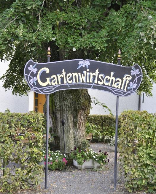 Quelle: www.loewen-wolfertswil.ch/gartenwirtschaft
