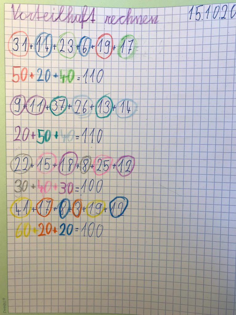 Mathematik   dieschulinsels Webseite