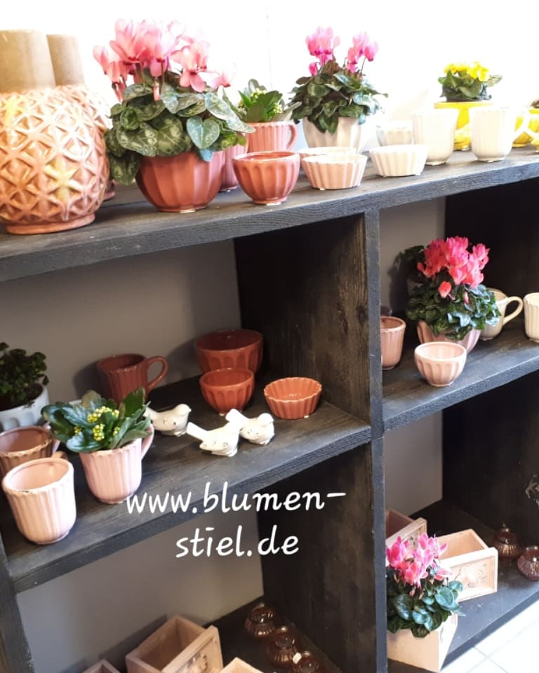 Blumenladen Wimsheim Blumenstiel Florist Fleurop Onlineshop Floristdesjahres Sina Bertsch Enzkreis Blumenkaufen