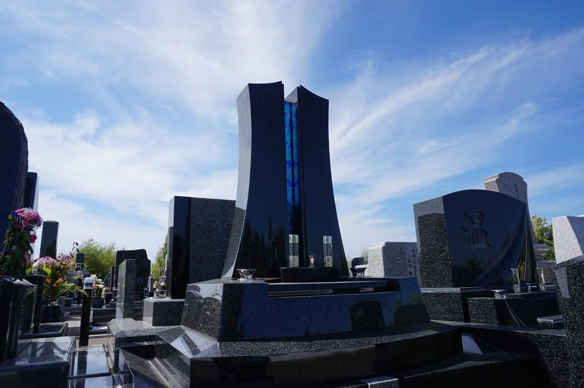 札幌や石狩でお墓をお探しの方に 初めてのお墓選び 失敗しないためのポイントとは