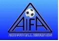 (公財)愛知県サッカー協会HP