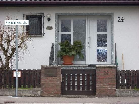 Kunstoffhaustueren007