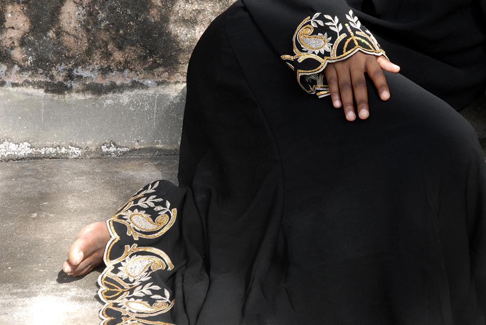 © Angèle Etoundi Essamba