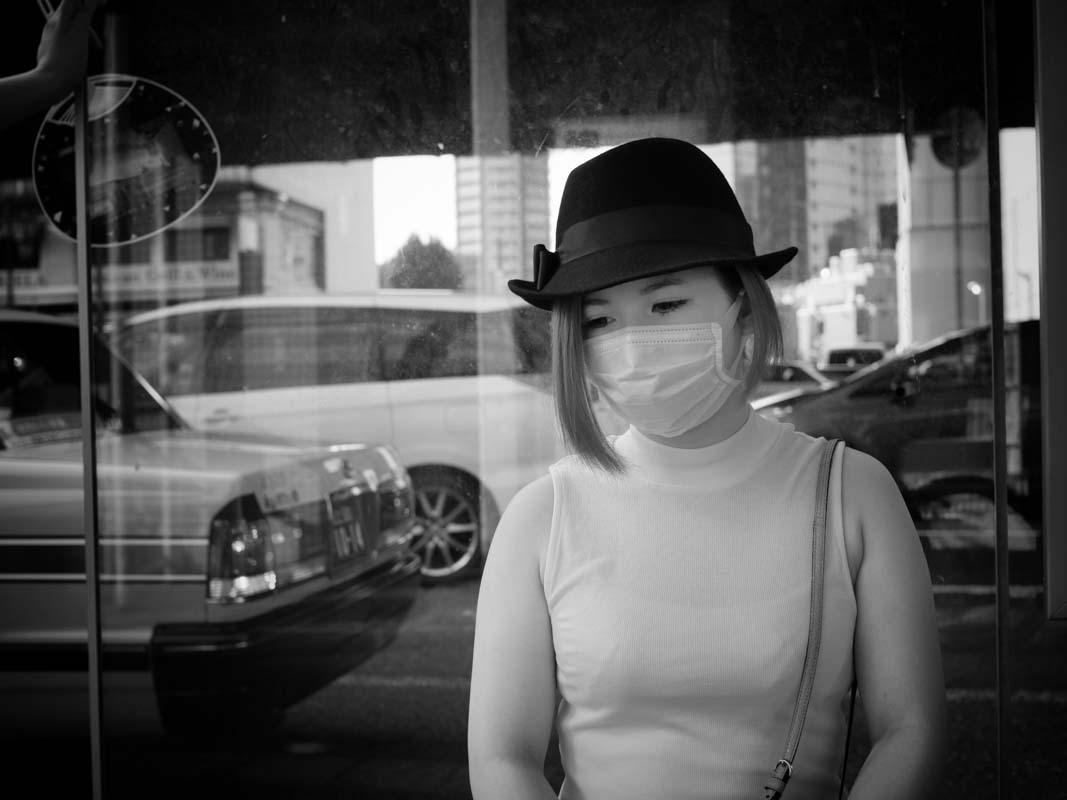©Venelina Preininger