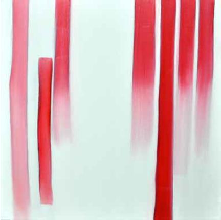 Jahresgaben des Kunstvereins Ulm 2014/2015