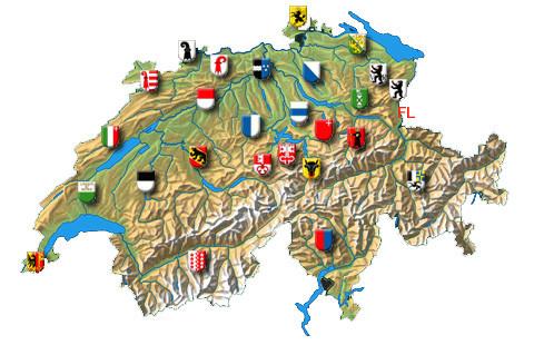 spiele online kostenlos deutsch