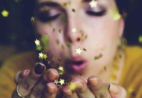 Sternengeflüster