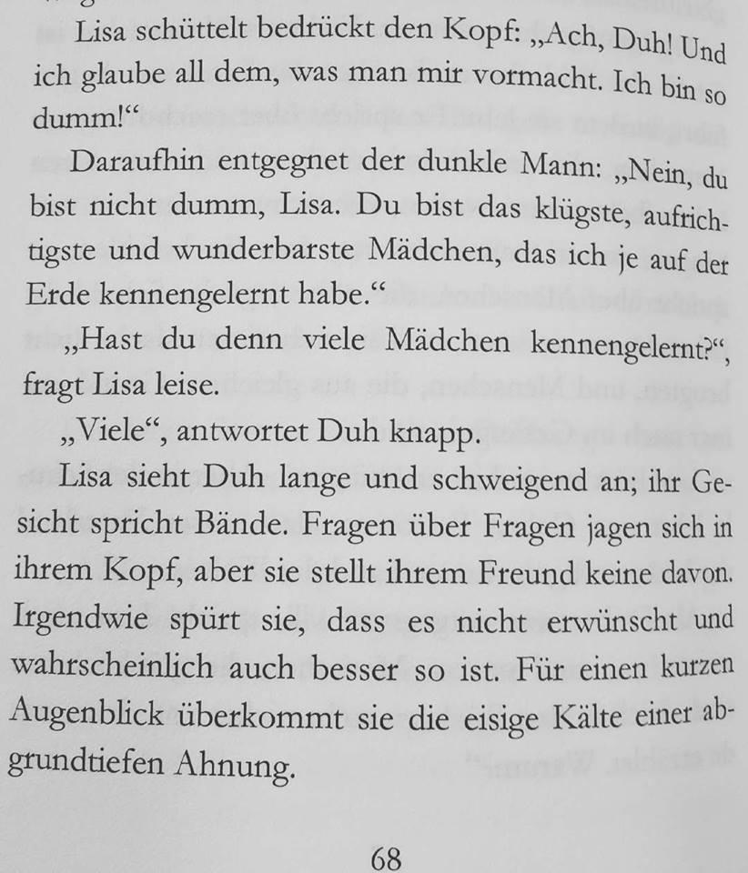 """Ausschnitt aus """"Andersrum"""""""