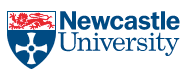Newcastle University UAV study