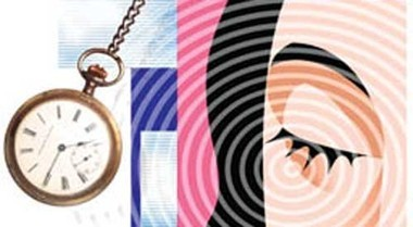 curso hipnosis madrid