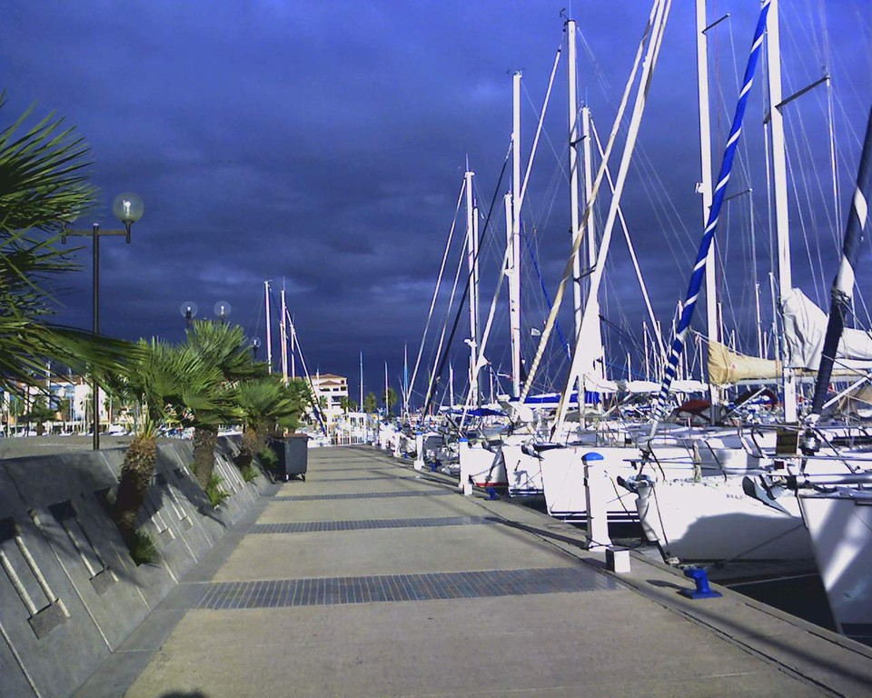 Port d 39 argel s sur mer port d 39 argel s sur mer - Capitainerie port argeles sur mer ...
