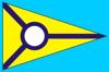 Segel-Sport Flensburg-Harrislee e.V.