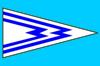 Wassersportclub Flensburg e.V.