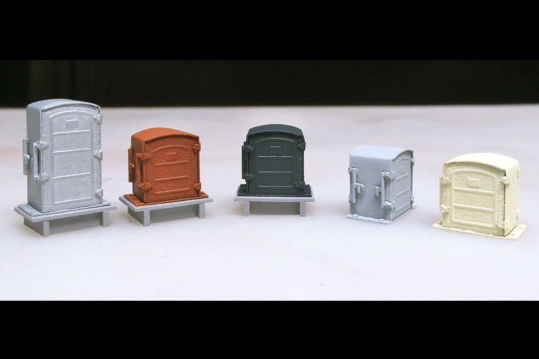 旧型 器具箱