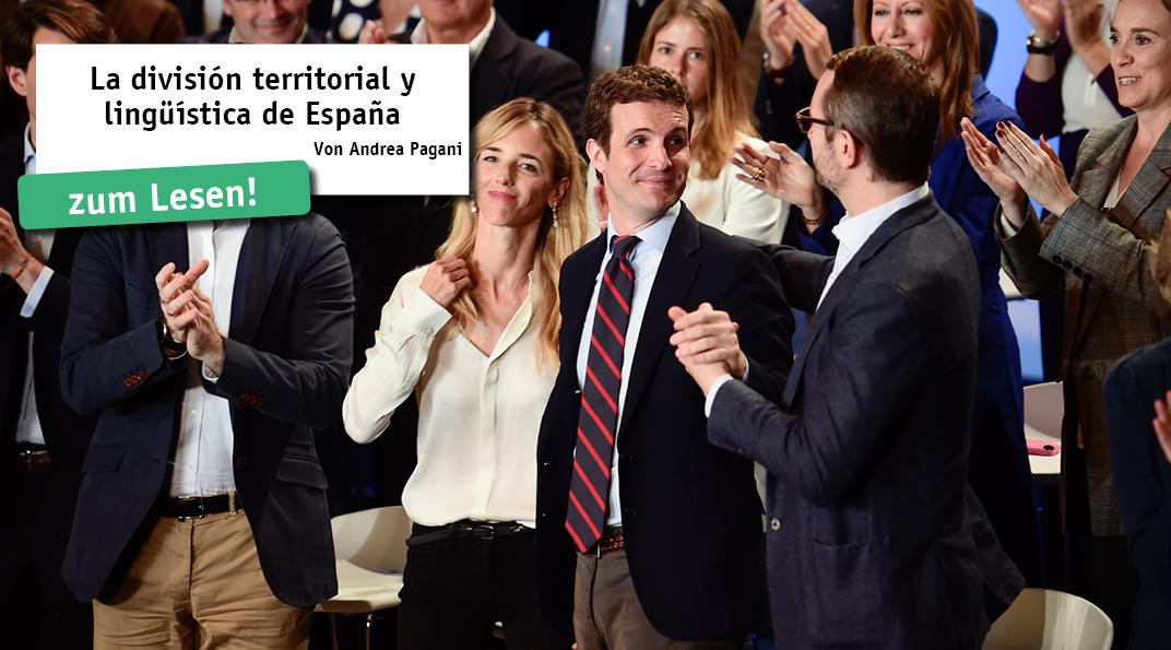 Desde hace meses y a raíz de la polémica en Cataluña no han dejado de surgir los debates acerca de las lenguas cooficiales, de su uso y aplicación tanto en la Administración como en la vida pública, así como su relación con el Estado español y...
