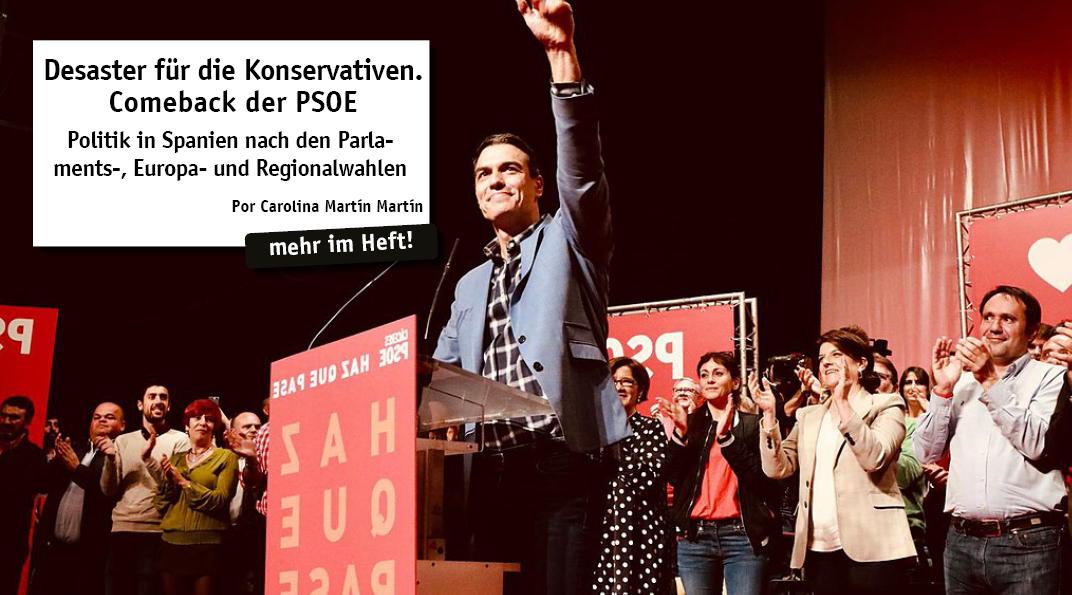 Der Wiederaufstieg einer sozialdemokratischen Kraft, neue Konkurrent*innen, die die politische Arena aufmischen und eine komplexe Regierungsbildung. Gero Maass und Ann-Kristin Wenzel geben einen analytischen Einblick, aus Sicht der Friedrich-Ebert...