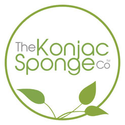UK based company offers konjac sponges made in Korea