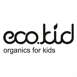 Australian brand delivers high quality organic cosmetics for Kids