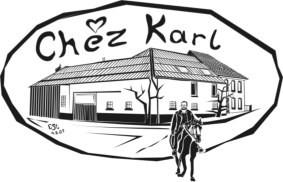 Chéz Karl