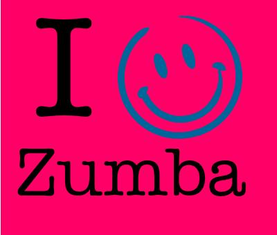 ❣️ Merci à Beto Perez fondateur du concept et programme Zumba® 🎶